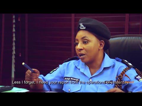 Download Ebi Ikilo - Yoruba Movie