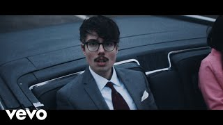 Смотреть клип Joywave - Like A Kennedy