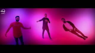 Yaaran Da Group Remix | Dilpreet Dhillon | Parmish Verma | Desi Crew | Speed Punjabi
