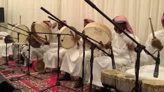فرقة الوصال الفنانة شمه حمدان خاسرني 2019