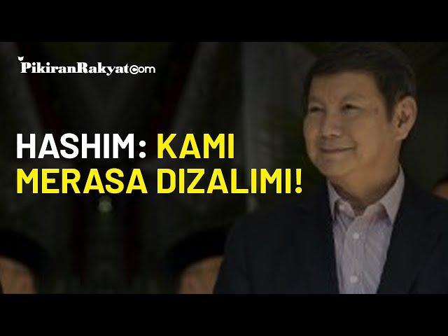 30 Tahun Lebih Bisnis Lobster, Nama Adik Prabowo Dicatut dalam Kasus Izin Ekspor: Kami Dizalimi!