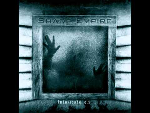 Shade Empire - Soulslayers