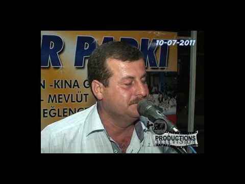 Cahit Ak - Karam