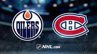 Khaira strikes twice in Oilers