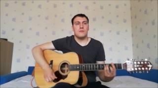 Ленинград - Терминатор - cover 5lad.ru