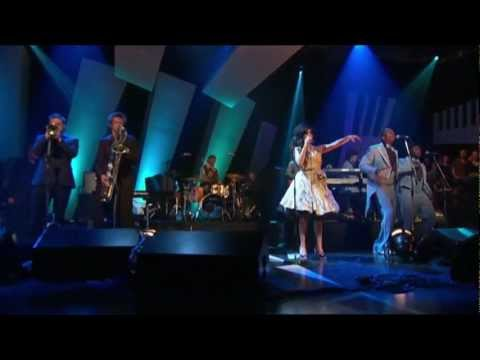 Amy Winehouse At The BBC - Out Now