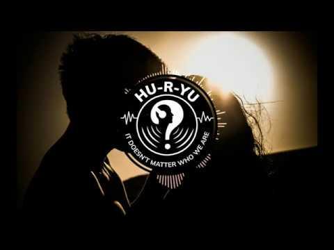 "YBN Cordae X J Cole Type Beat ""Love in Numbers"" [Prod. By HU-R-YU] HipHop/RnB Instrumental"
