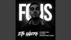 Iets Anders (feat. Ayoub)