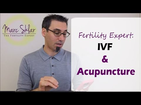 does-acupuncture-help-getting-pregnant-with-ivf?