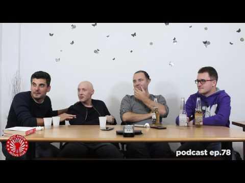 Video Podcast Epic ep.78 - Tanti Maria din Sovata