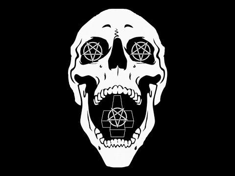 Techno Track in Fl Studio [Free Mp3 & Flp Download] [Drumcode style]