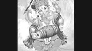 Saranu Saranu O Ganadhipati - Lord Ganesha Devotional Video Songs.