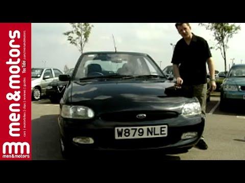 Used Car Heaven: Ep. 7