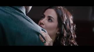 Hot Romantic Scene in 1920  Evil Returns   Hindi Movies 2015 Full Length Movie