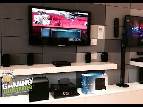 panasonic tx-50as500b 50-inch widescreen 1080p full hd smart led tv