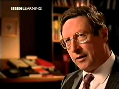 Timewatch - Bombing Germany (BBC 2001)
