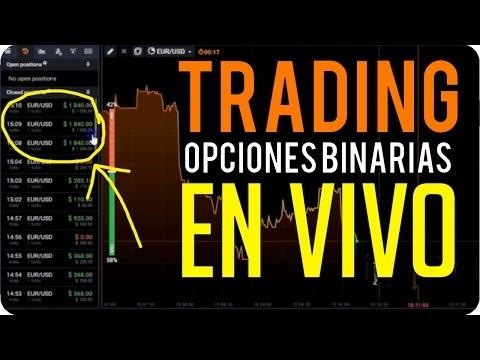 corredor de bitcoin mexico señales de opciones binarias gratis