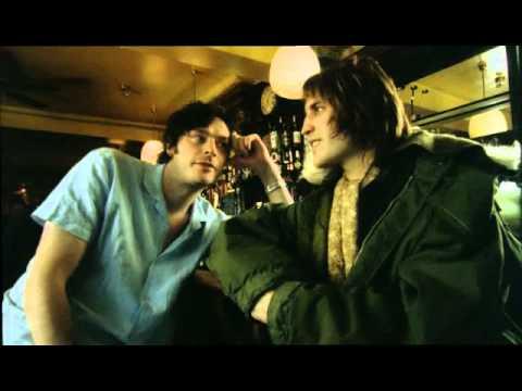 Noel Fielding and Julian Barratt  Sweet Full Movie