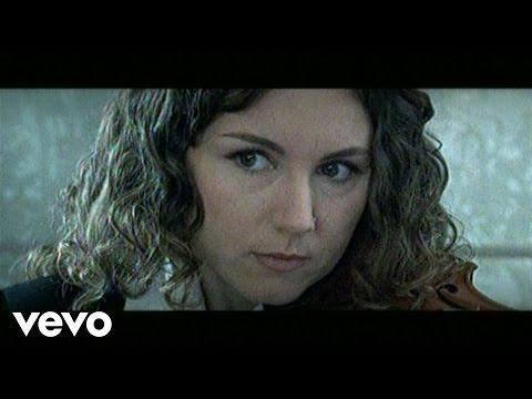 Gigi D'Alessio - Non Mollare Mai (videoclip)