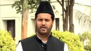 Introduction to months of Islamic Calendar: Jamadi ul Awwal - Islami Mahino Ka Taaruf