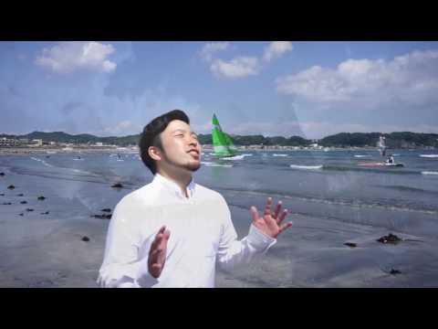 KUZZ - 『Shine』 (Official Music Viedeo)