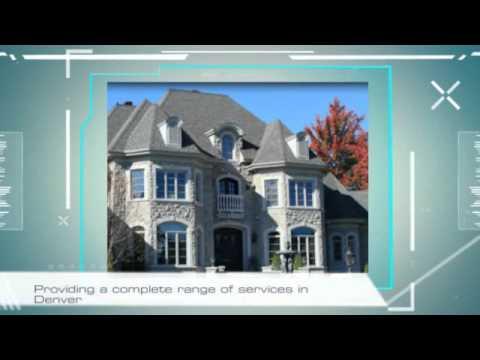 Denver Roofing Contractor  (720) 336 5728   Peak To Peak Roofing U0026 Exteriors