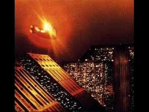 D' Angelis - Blade Runner Mix.wmv