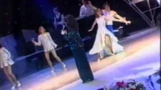 """София Ротару  """"Море, море"""" (1998 г.)"""
