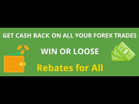 [top-forex]-forex-cashback-on-every-trade-2020-2021-brokers