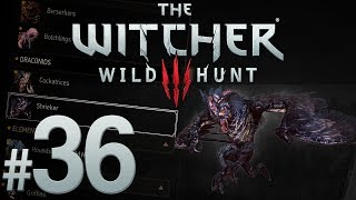The Witcher 2 How To Make Money / Orens Guide - Harpy Farming in Chapter 2