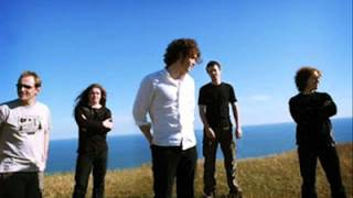 Anathema - Temporary Peace (Hindsight)