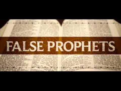 Preacher David Lyalls 06/25/14