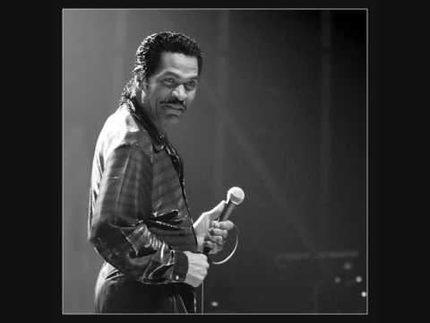 Bobby Rush - Dirty Dog