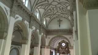 Przed Twym Miłosierdziem - Zamość Katedra Zamojska