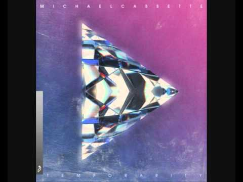Michael Cassette - Carpe Diem (Album Version)