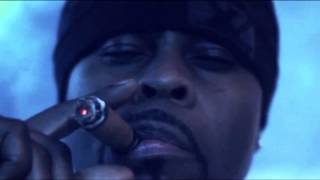 Watch Crooked I Not For The Weak Minded video