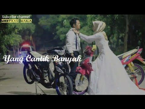 #StoryWA #Anakracing Story Wa Romantis Anak Racing | Modifikasi Indonesia
