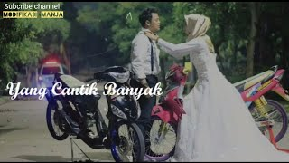 Gambar cover #StoryWA #Anakracing story wa romantis anak racing | modifikasi indonesia