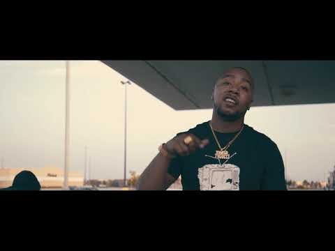 TVGUCCI – They Wanna Know (Official Music Video)