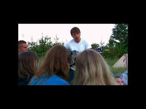 Arcade Fire -  The Suburbs (Music Video SUMMER 2011)