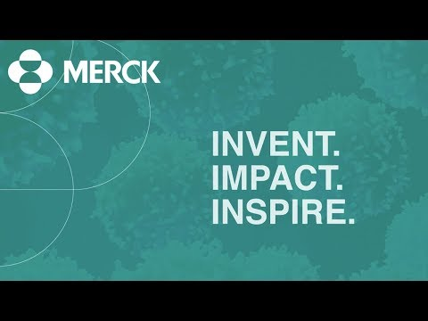 Merck Manufacturing Division - Elkton, Virginia