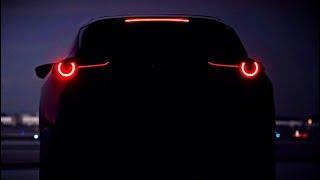 Nowy SUV Mazdy, elektryczny Peugeot 208, BMW iNEXT- #161 NaPoboczu