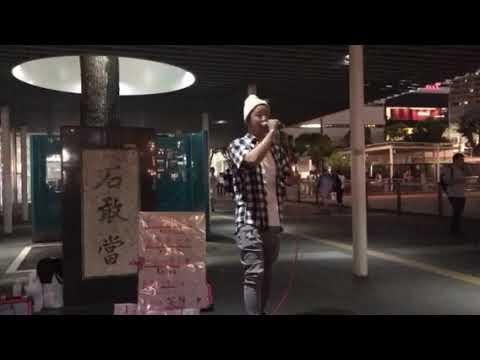 Progress(Keita) 新恋愛/ET-KING 2018.0915