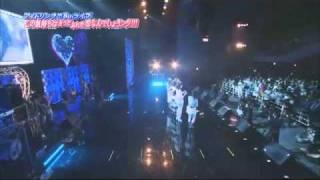Idoling!!! - 三度目の記念日 http://www.idolingclub.net.