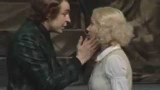 Molière - L'avare - the Miser - Avant premiere - Мольер Скупой