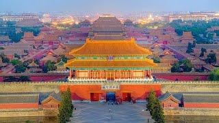 Китай. Запретный город. GoPro(Китай. Запретный город. GoPro., 2015-01-26T20:00:36.000Z)