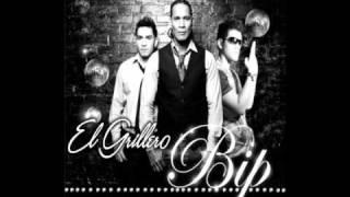 BIP - El Grillero NEW 2011 ★★★★★