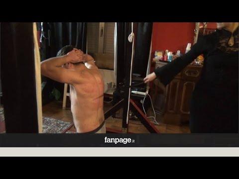 BDSM: tutto quello che avresti voluto sapere ma non hai mai osato chiedere