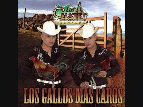 Los Cuates De Sinaloa-Epoca De Oro