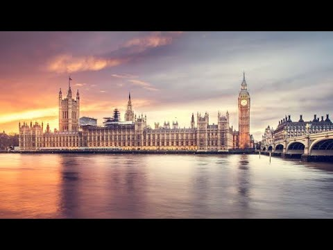 Top 10 largest cities in UK